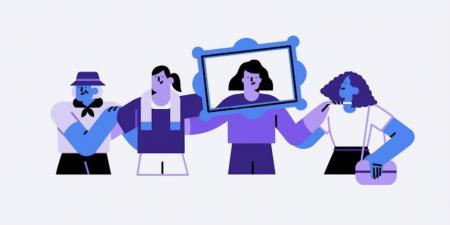 فيسبوك: لن نستخدم تقنية التعرف على الوجوه معك إلا بموافقتك