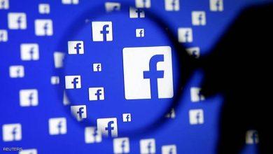 """Photo of أميركا تحث """"فيسبوك"""" على عدم تشفير الرسائل لمكافحة الإرهاب"""