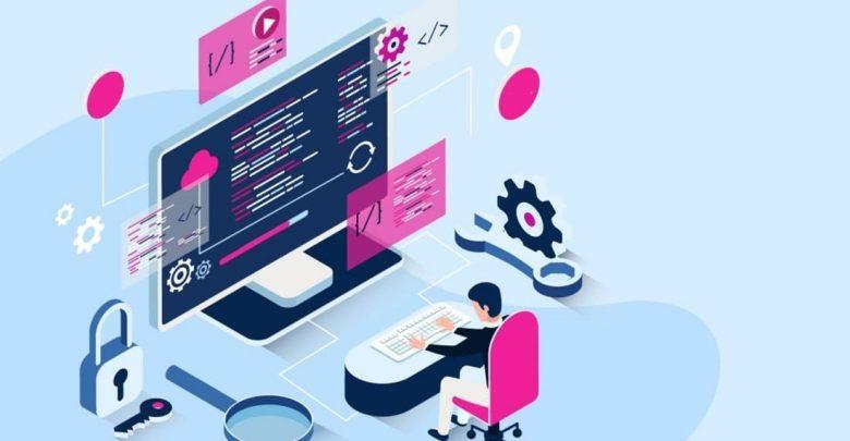 احترف البرمجة وتصميم أدوات تأمين تطبيقات الويب مع خصم 98% احترف البرمجة وتصميم أدوات تأمين تطبيقات الويب مع خصم 98% احترف البرمجة وتصميم أدوات تأمين تطبيقات الويب مع خصم 98% احترف البرمجة وتصميم أدوات تأمين تطبيقات الويب مع خصم 98%
