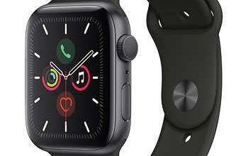 Photo of استخدام اكتشاف السقوط على Apple Watch