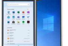 Photo of مايكروسوفت تجلب Windows 10X إلى الحواسيب المحمولة