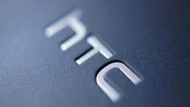Photo of السبب في فشل HTC هو التوقف عن الابتكار