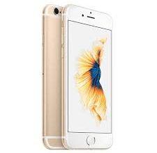 Photo of برنامج إصلاح مجاني لأجهزة iPhone 6s