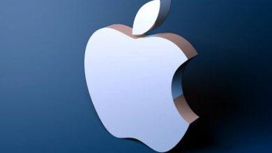 Photo of آبل تطلق إصدار iOS 13.2 لهواتف آيفون 11