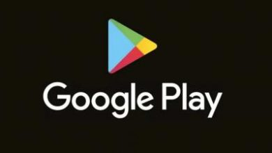 Photo of جوجل بلاي يتضمن 172 تطبيق ضار مع 335 مليون عملية تثبيت