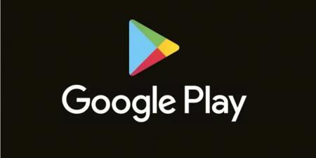 جوجل بلاي يتضمن 172 تطبيق ضار مع 335 مليون عملية تثبيت