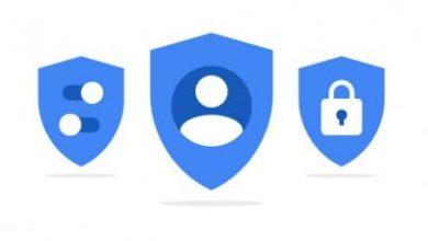 Photo of جوجل تعزز خصوصية خرائطها ويوتيوب ومساعدها الرقمي