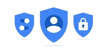 جوجل تعزز خصوصية خرائطها ويوتيوب ومساعدها الرقمي