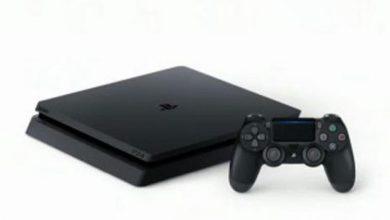 Photo of PlayStation 4 يصنف كثاني أفضل منصة ألعاب مبيعًا على الإطلاق