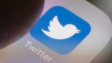 "Photo of تويتر توقف خطة إزالة الحسابات غير النشطة.. بسبب ""المتوفين"""
