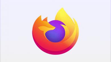 Photo of أطلقت شركة موزيلا Firefox 70