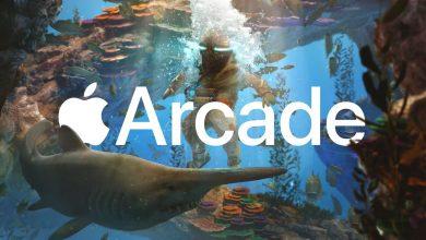 Photo of أبرز 7 ألعاب يمكنك تجربتها على خدمة  Apple Arcade