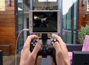 Photo of ميزة PS4 Remote Play تدعم جميع أجهزة أندرويد