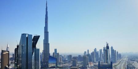 صندوق بيكو 2 يدعم الشركات الناشئة في مجال التكنولوجيا بالمنطقة
