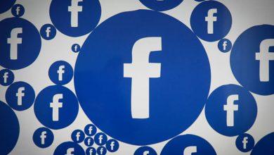 Photo of فيسبوك تعلن عن خطوات جديدة استعدادًا للانتخابات الرئاسية الأمريكية 2020
