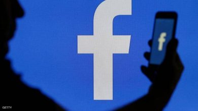 "Photo of فيسبوك والاكتئاب.. دراسة جديدة تؤكد ""الحقيقة المُرة"""