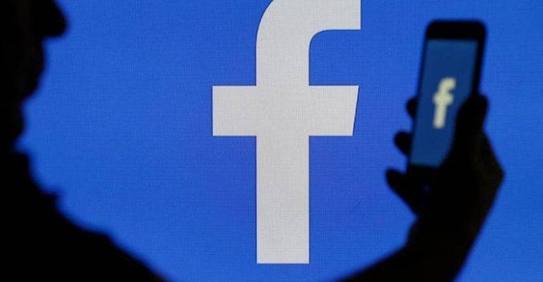 """فيسبوك والاكتئاب.. دراسة جديدة تؤكد """"الحقيقة المُرة"""""""