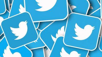 Photo of تويتر أزالت بشكل استباقي 50 في المئة من التغريدات المسيئة