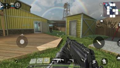 Photo of أول أسبوع للعبة Call of Duty: Mobile تحطم الأرقام القياسية