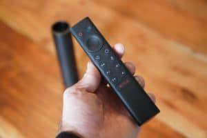 Photo of تعلن NVIDIA رسميًا عن الجيل الجديد من أجهزة تلفزيون Shield