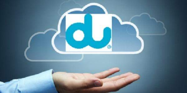 """""""دو"""" الإماراتية للاتصالات لا ترى ثغرات أمنية في تكنولوجيا شبكات 5G لـ """"Huawei"""""""