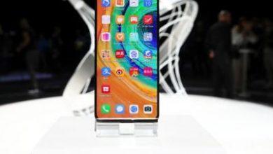 Photo of سلسلة هواتف من Huawei غير قادرة على تشغيل خدمات جوجل