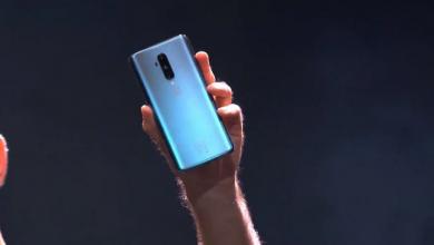 Photo of ون بلس تعلن رسمياً عن هاتف OnePlus 7T Pro