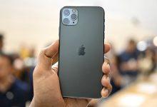 Photo of هواتف iPhone قد تُصبح لاسلكية بالكامل في العام 2021