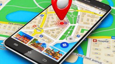 Photo of التحديث الجديد لخرائط جوجل سيعلمك بوجود عقبات على طريقك