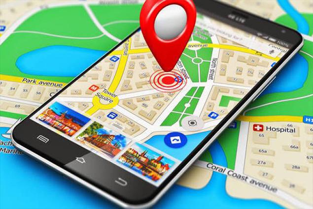 التحديث الجديد لخرائط جوجل سيعلمك بوجود عقبات على طريقك