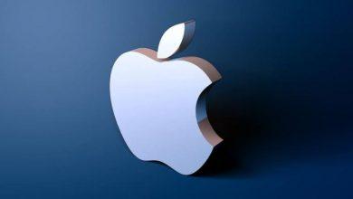 Photo of آبل تحذف 17 تطبيق iOS ضار من App Store