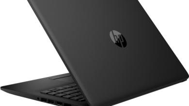 Photo of HP تنصح مالكي أجهزتها بتحديثها لتصحيح ثغرة أمنية