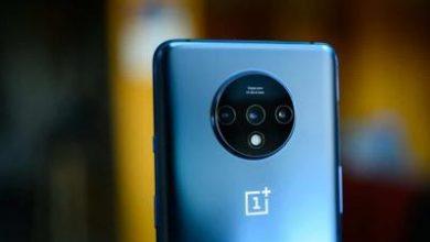 Photo of OnePlus 7T قد يكون أفضل هاتف Pixel يمكن شراؤه