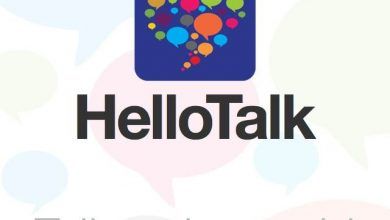 Photo of اشترك مدى الحياة في تطبيق HelloTalk لتعلم اللغات بخصم 87%