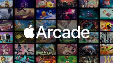 Photo of 10 ألعاب على Apple Arcade تساعدك على الاسترخاء