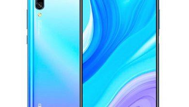 Photo of رسميا.. هواوي تعلن عن هاتفها الجديد Huawei Y9s