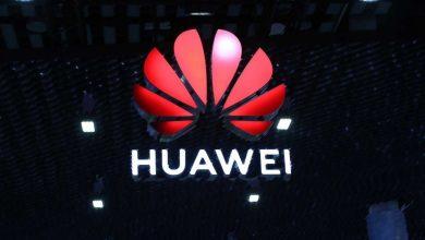 Photo of هواوي تتصدر قائمة شركات الذكاء الاصطناعي في الصين