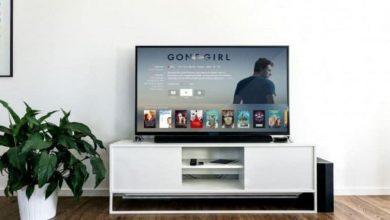 Photo of نوكيا تدخل سوق أجهزة التلفاز الذكية وتطلق أول تلفاز لها