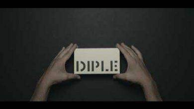 Photo of ابتكار DIPLE الجديد يحول هاتفك إلى مجهر يكبر 1000 مرة