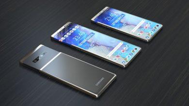 Photo of هواتف Galaxy S11 قد تحصل على بطاريات كبيرة السعة