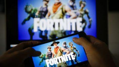 Photo of 6 هواتف مناسبة للعبة Fortnite خلال 2019 .. ما هي؟