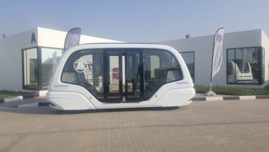 Photo of مرحلة تجريبية للمركبات ذاتية القيادة في الشارقة للابتكار