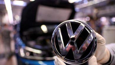 Photo of فولكسفاغن تستثمر 60 مليار يورو في سيارة المستقبل