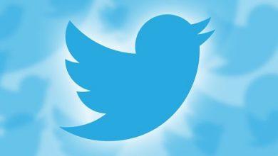 Photo of تويتر يطلق استبيانًا عامًا حول آلية تعامله مع الوسائط المزيفة