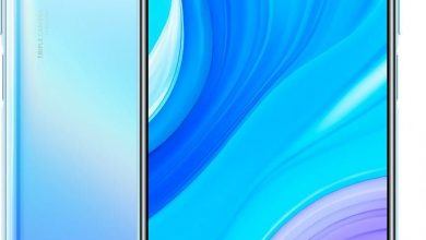 Photo of الإعلان رسميًا عن الهاتف Huawei P Smart Pro