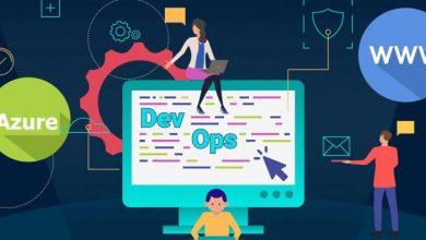 Photo of احترف تطوير العمليات DevOps مع خصم 89%