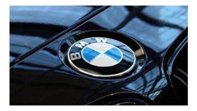 "Photo of اتهام فيتنام باستخدام هاكرز لاختراق ""BMW"" و ""Hyundai"""