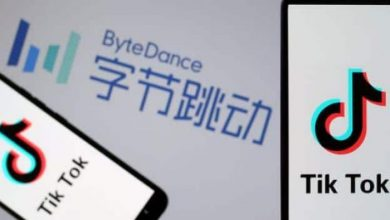 Photo of ByteDance تنفي أي نية لبيع TikTok