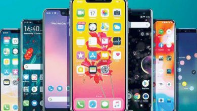 Photo of أبرز توجهات ستسيطر على الهواتف الذكية خلال عام 2020