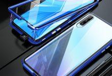 Photo of مواصفات هواوي Huawei Y9s
